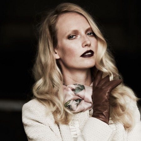 Photo: Stef Nagel - Vrouw Magazine