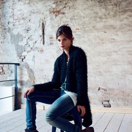 Photo: Teska Overbeeke - Sissy Boy